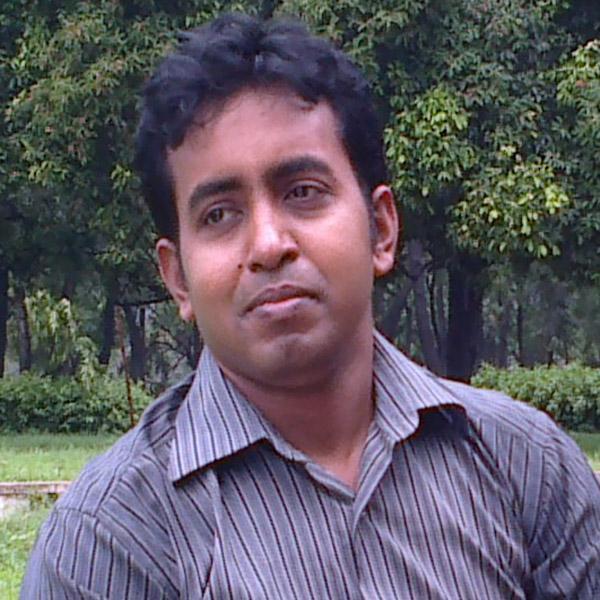 Moni shankar